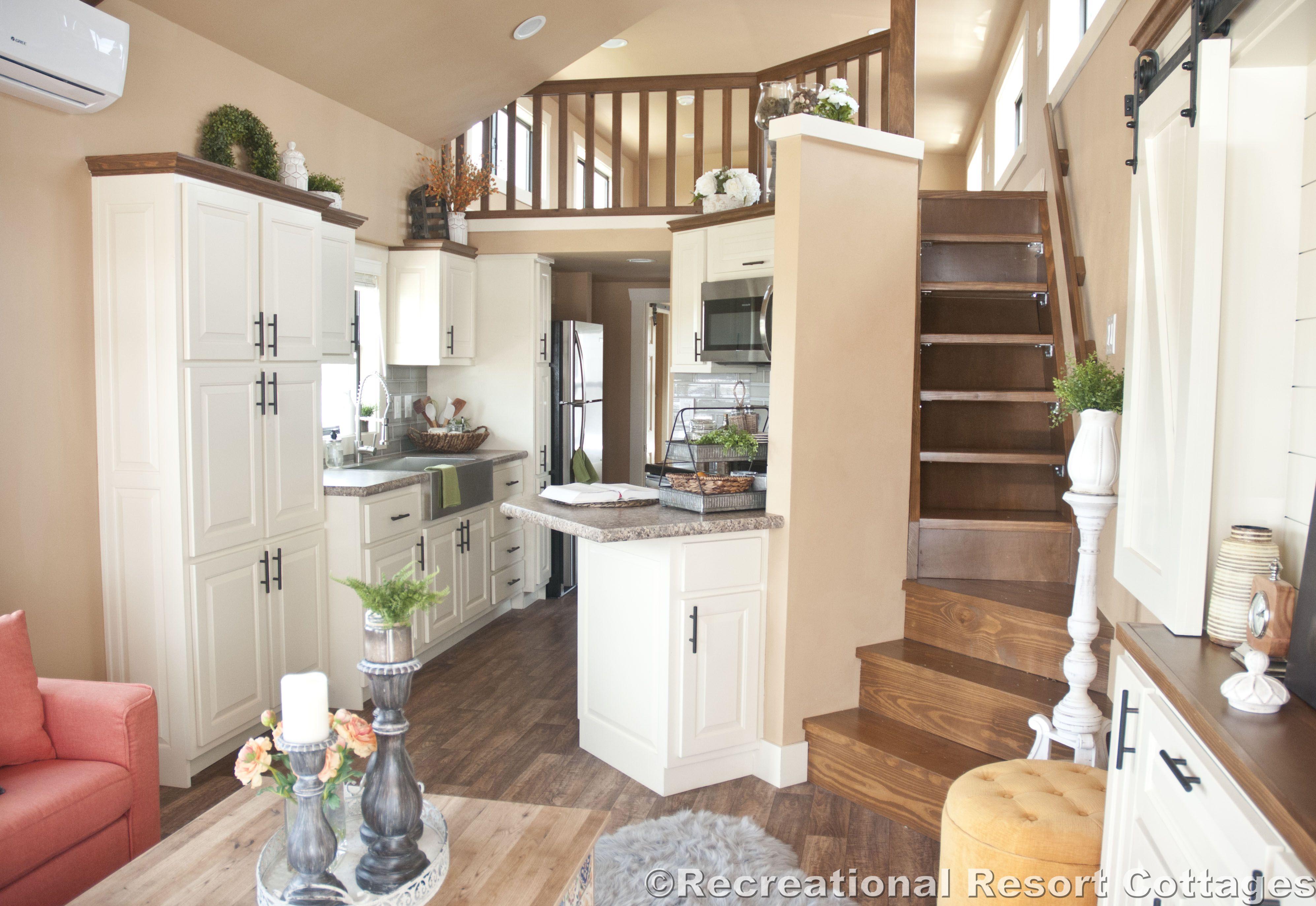 Elite 109 Tiny House  Rockwall, Tx