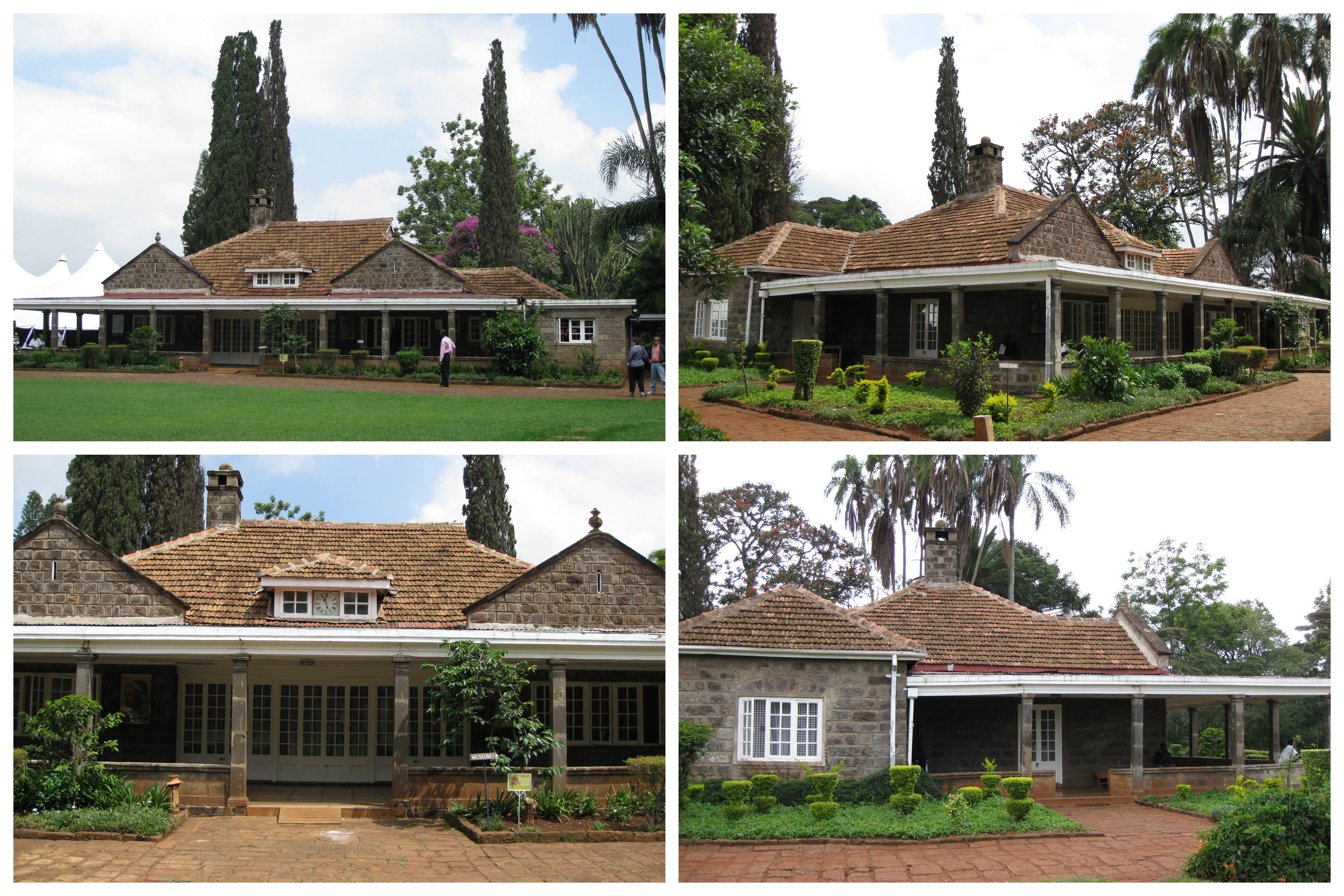 Karen Blixen House, Nairobi | House, House styles, Home on townhouse renderings, townhouse deck plans, townhouse construction, townhouse elevations, 2 car garage duplex plans, townhouse plans for narrow lots, townhouse design, townhouse drawings, townhouse layout, townhouse rentals, townhouse luxury interior, townhouse community, townhouse master plan, townhouse blueprints, garage apartment plans, townhouse home plans with basement,