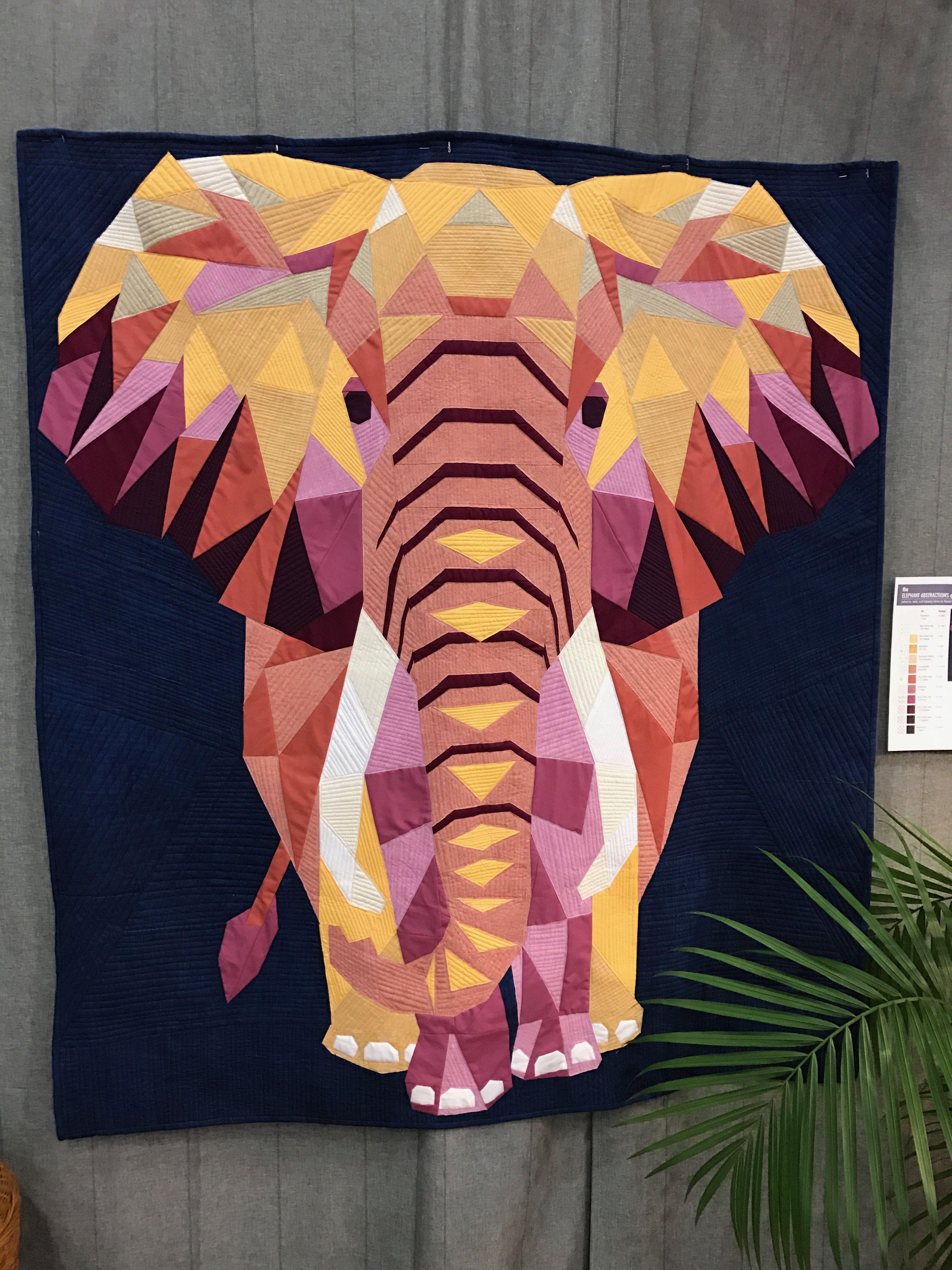 Pin von Leslie Levesque auf Quilts, Quilts, Quilts | Pinterest ...