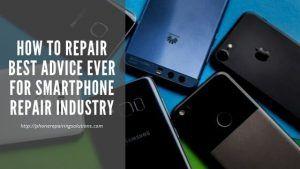 Smartphone Solutions Blogeffective Curriculum Ideas