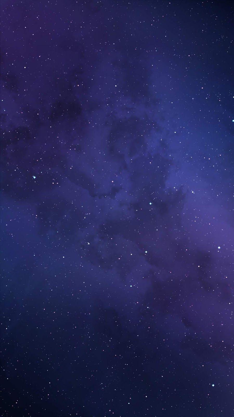 Stars Star Wallpaper Cellphone Wallpaper Hd Phone Wallpapers