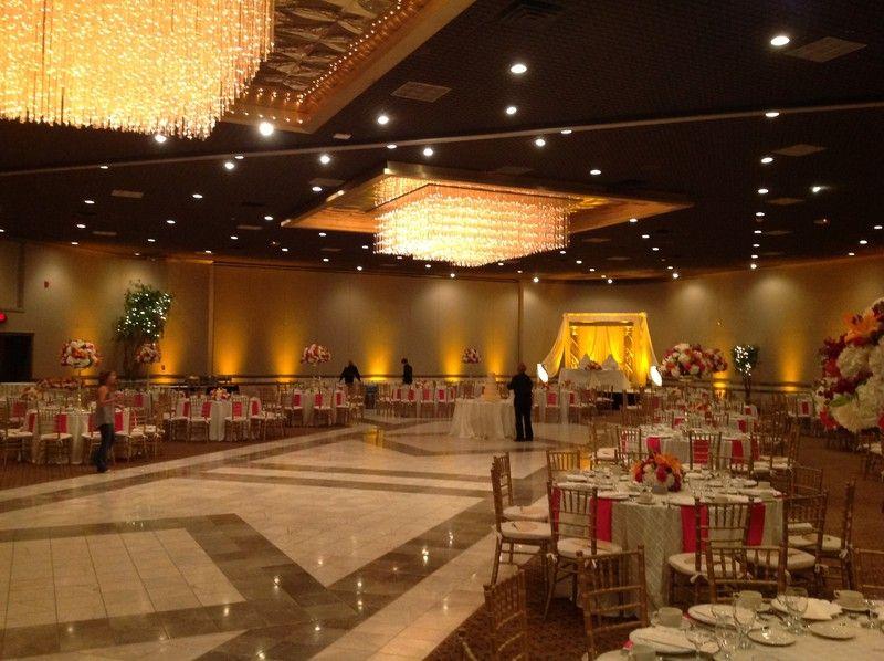 Laurel Manor Banquet Conference Center Livonia Mi Best