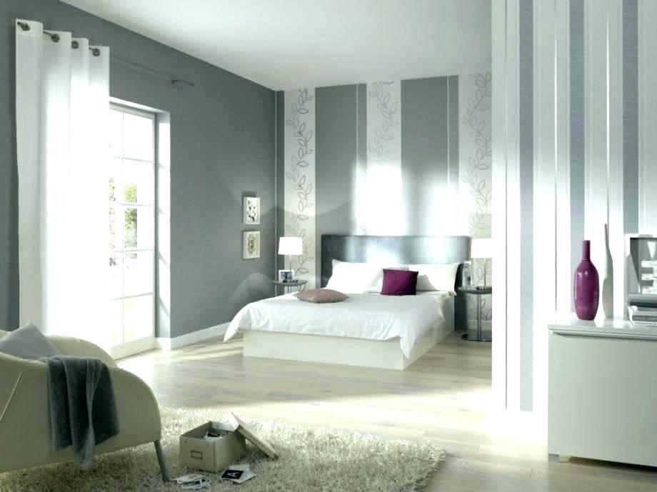 120 Wohnzimmer Wandgestaltung Ideen Wandgestaltung Mit Farbe