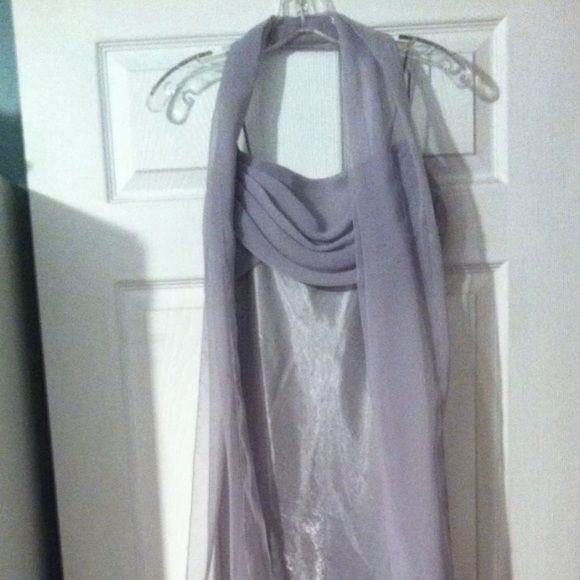 Dollar Brand Dress
