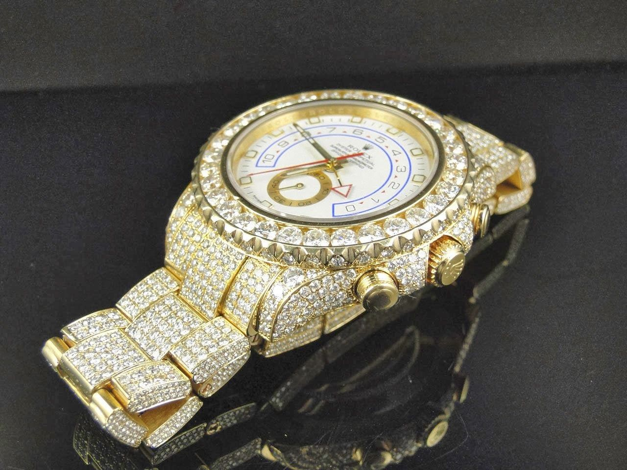 mens gold breitling watches google search arab muslim i most expensive rolex watches for men trends for rolex men most expensive hd