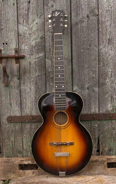 Best-sounding electric acoustic gibson guitars 6649 #PlayGuitar #gibsonguitars