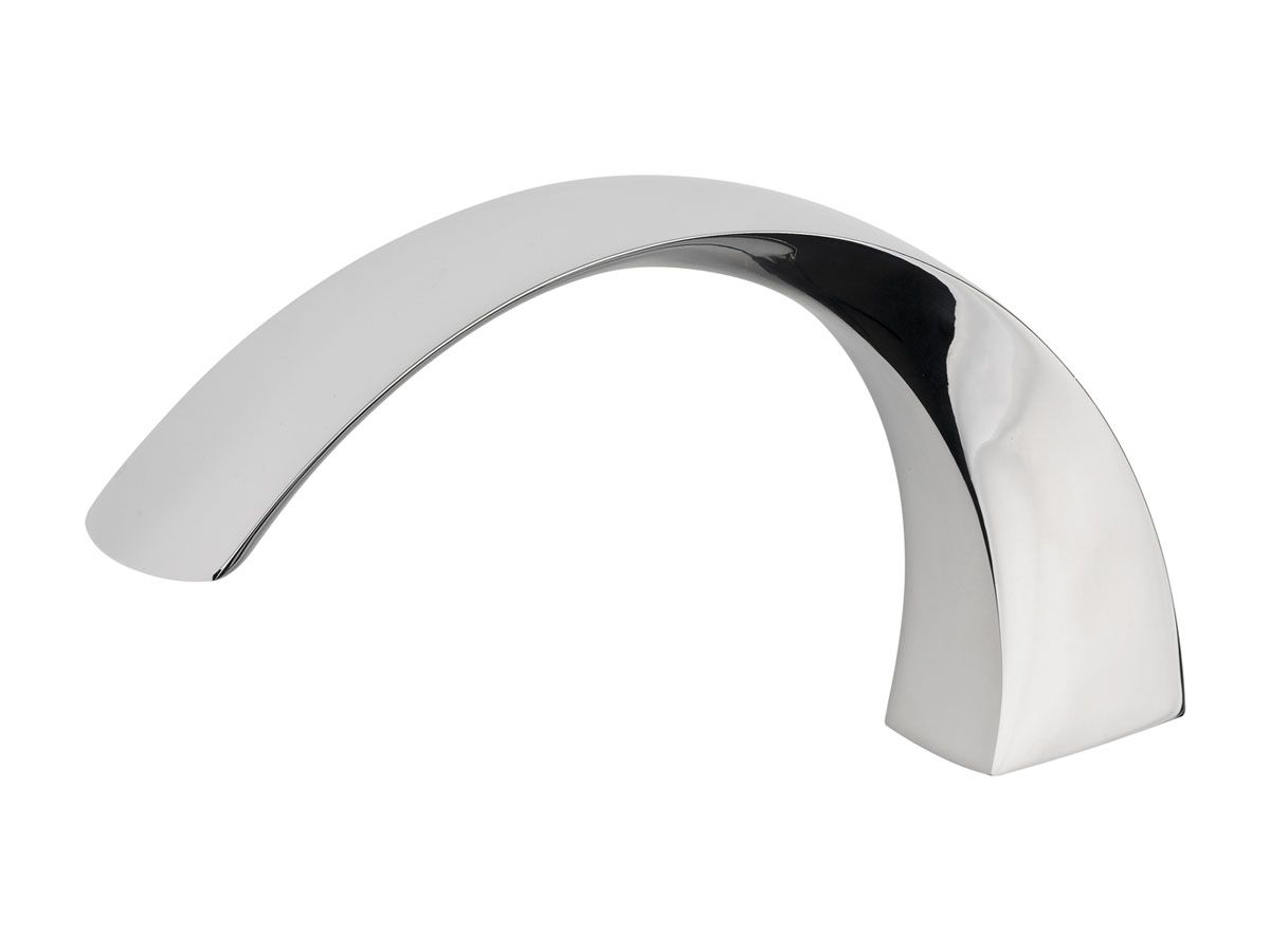 Phoenix-Flow-Sleek-Bench-Bath-Spout-2303077-hero-1.jpg 1,200×900 pixels