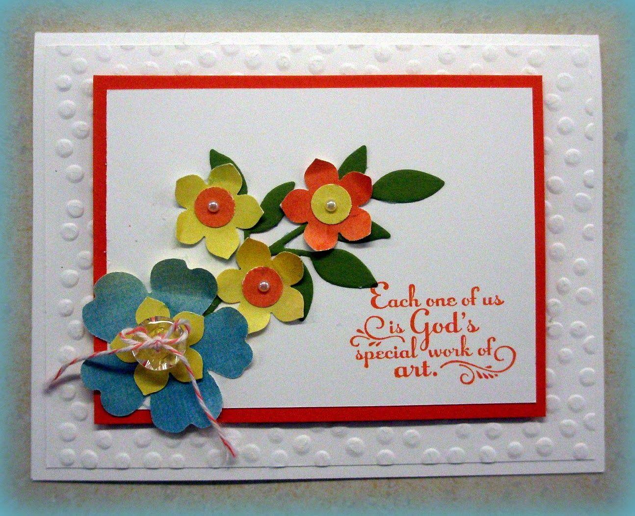 Another chance to stamp sympathy cards simple cards cards