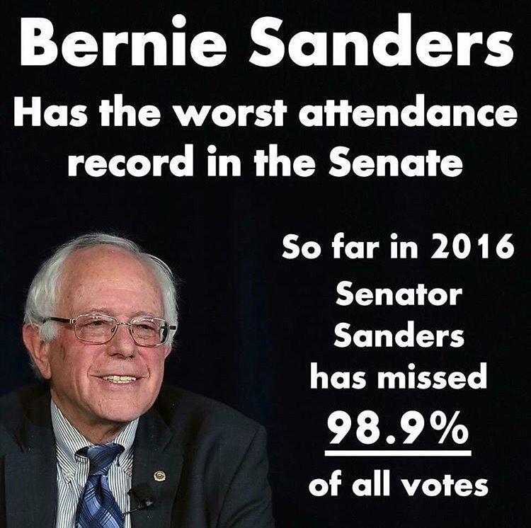 Pin By Jenni Brown On So True Bernie Sanders Records Memes