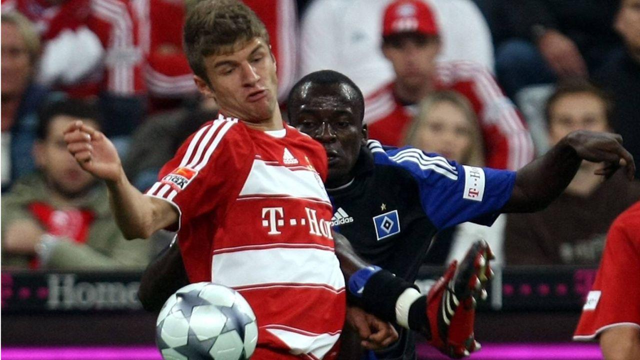 Erste Fußball Bundesliga Heute