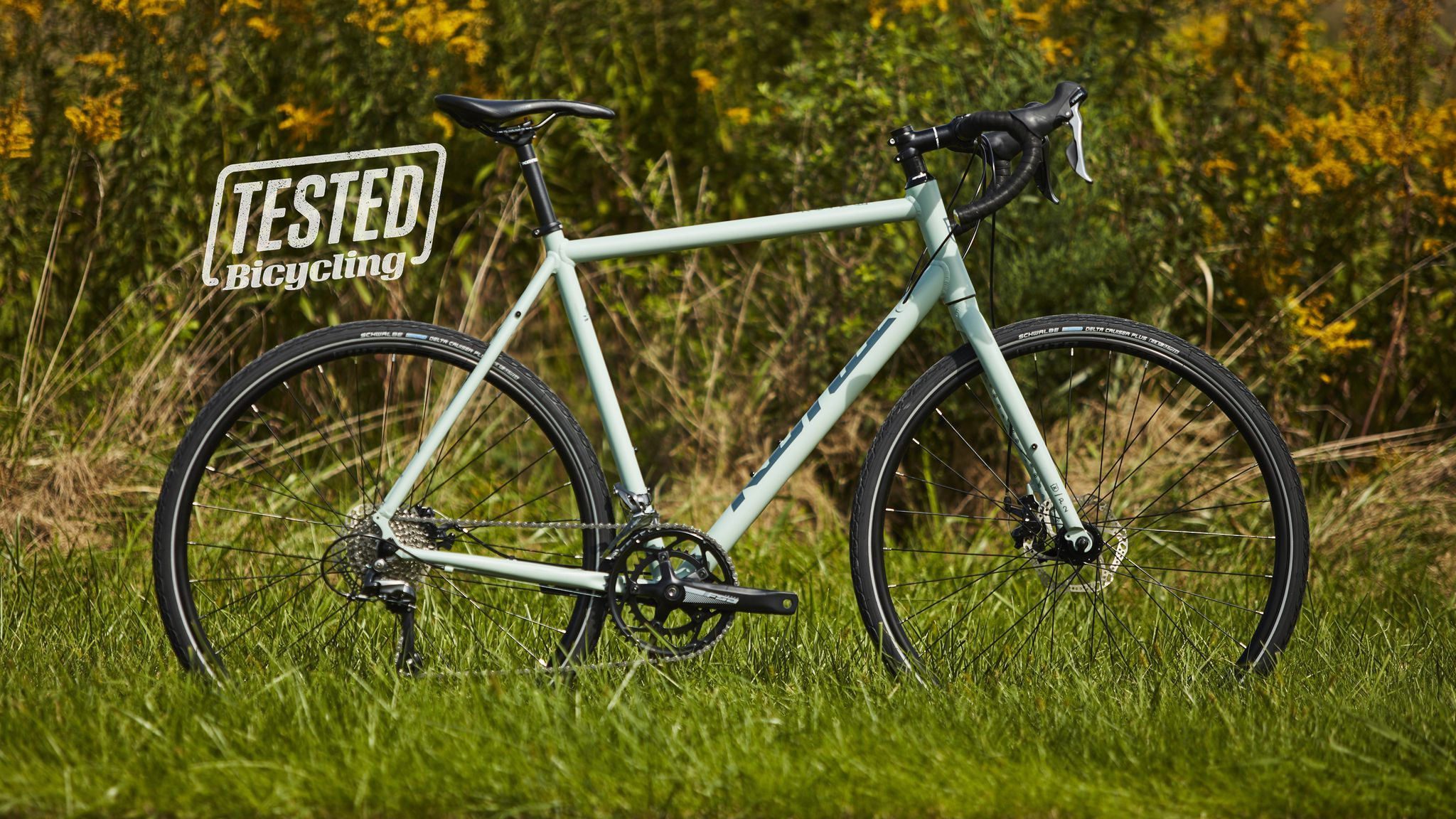 37 Images And Full Review Of The Fantastically Cheap Kona Rove