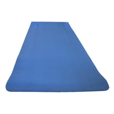 Maha Fitness Extra Thick Exercise Mat