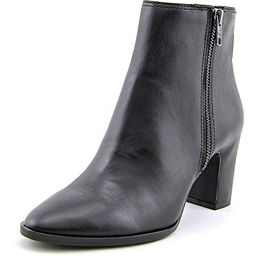 Ash Farah Ankle Boot Damen Rund Leder Mode-Stiefeletten - http://on-line-kaufen.de/ash-2/ash-farah-ankle-boot-damen-rund-leder-mode