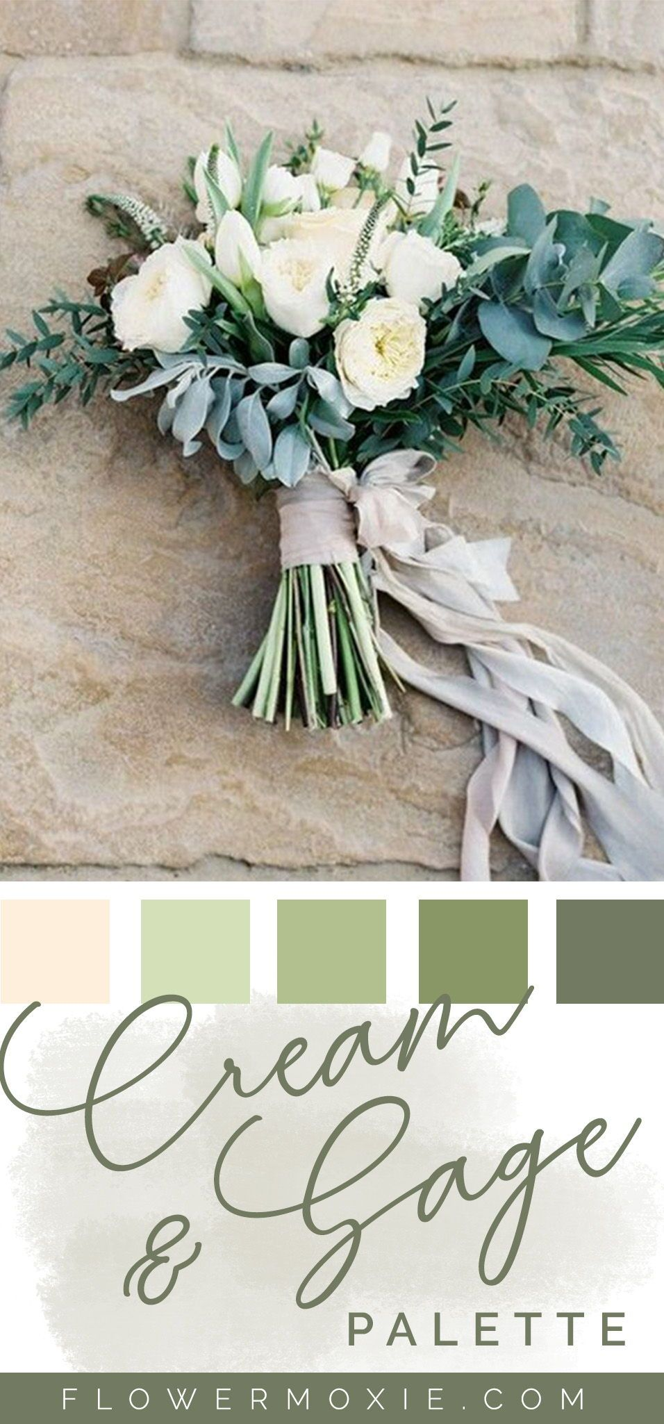 Get Inspired By Our Wedding Flower Packages Mix Match Flowers To Achieve The Look You Want Or Wedding Flower Packages Cheap Wedding Flowers Flower Packaging