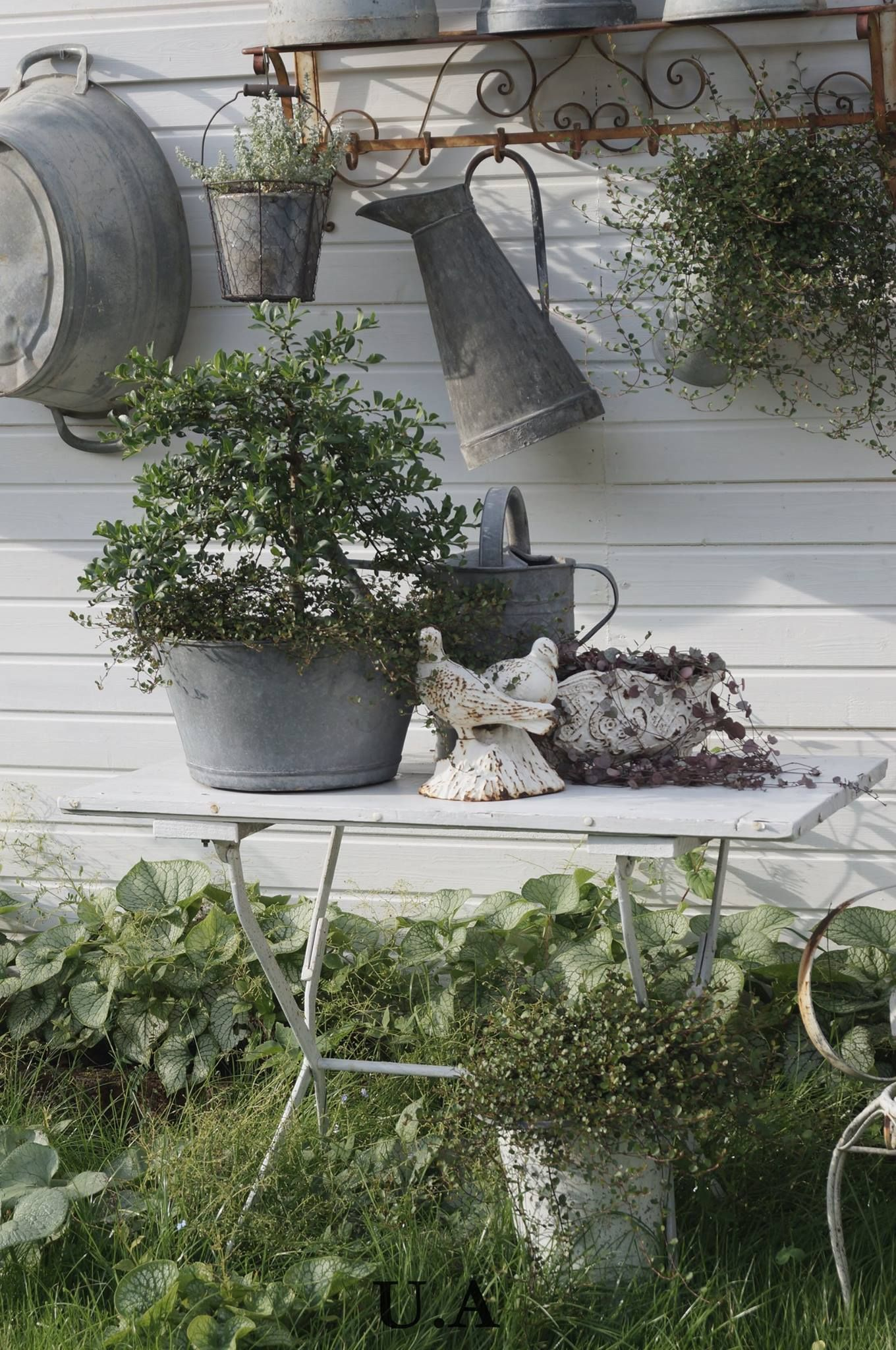 Épinglé par Diana Absil-Bijlmakers sur nice brocante pictures ...