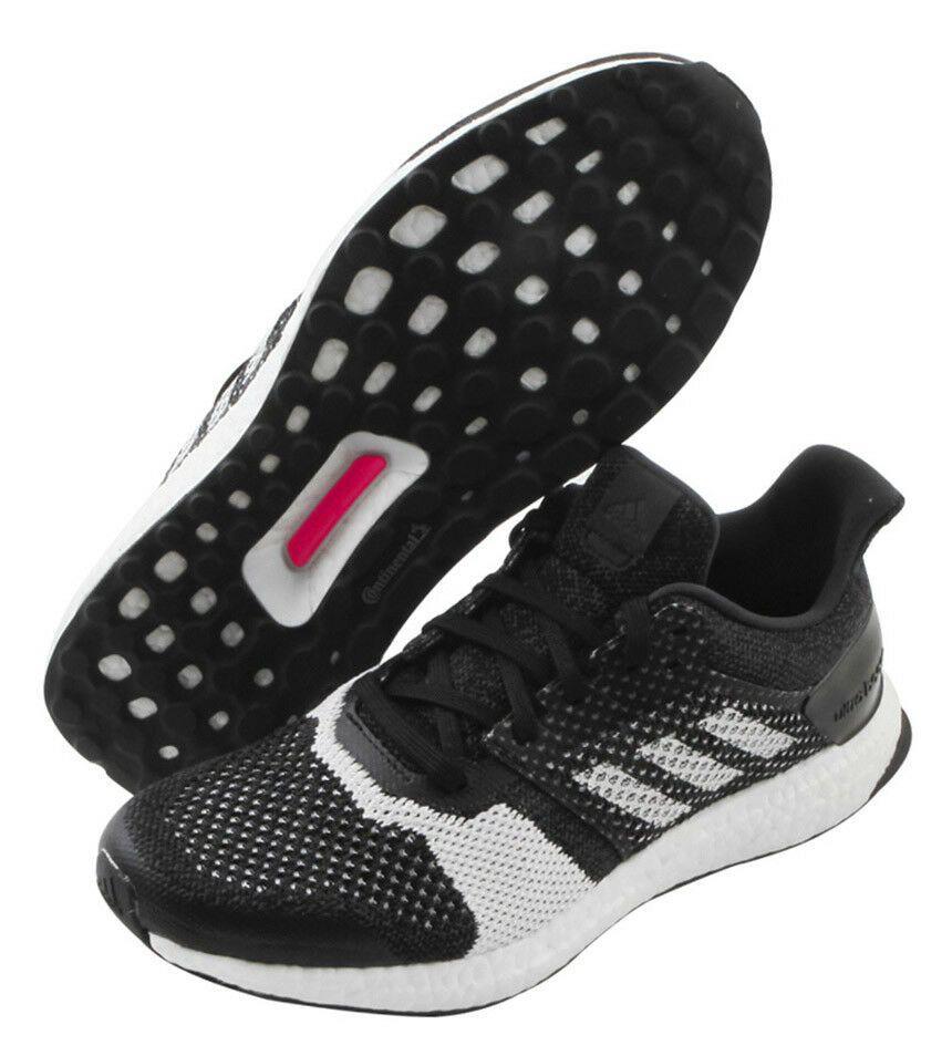 tarjeta Revisión celos  adidas UltraBOOST ST Men's Running Shoes Black Fitness Gym Walking NWT  B37694 #adidas #RunningSh… | Running shoes for men, Black running shoes,  Adidas running shoes