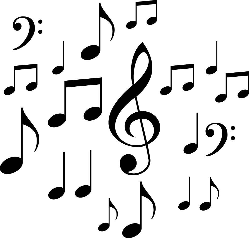image result for music notes vector the good minus pinterest rh pinterest com Music Notes Music Notes Vector Art Free