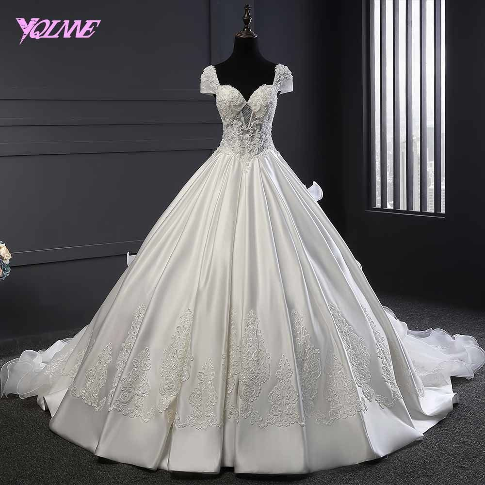 001a9279e8a Cheap Wedding Dresses