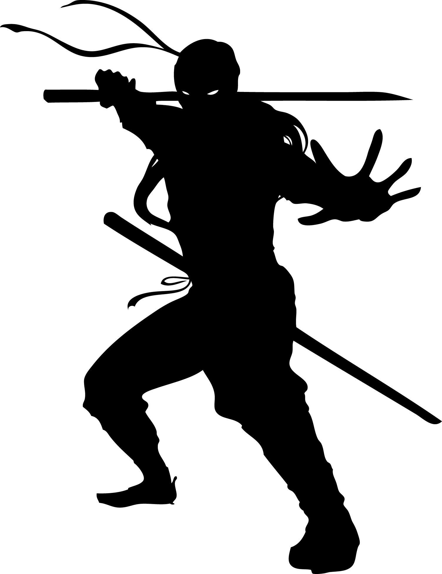 Qualcomm Logo Vector Cash Ninja - Earn $5,6...