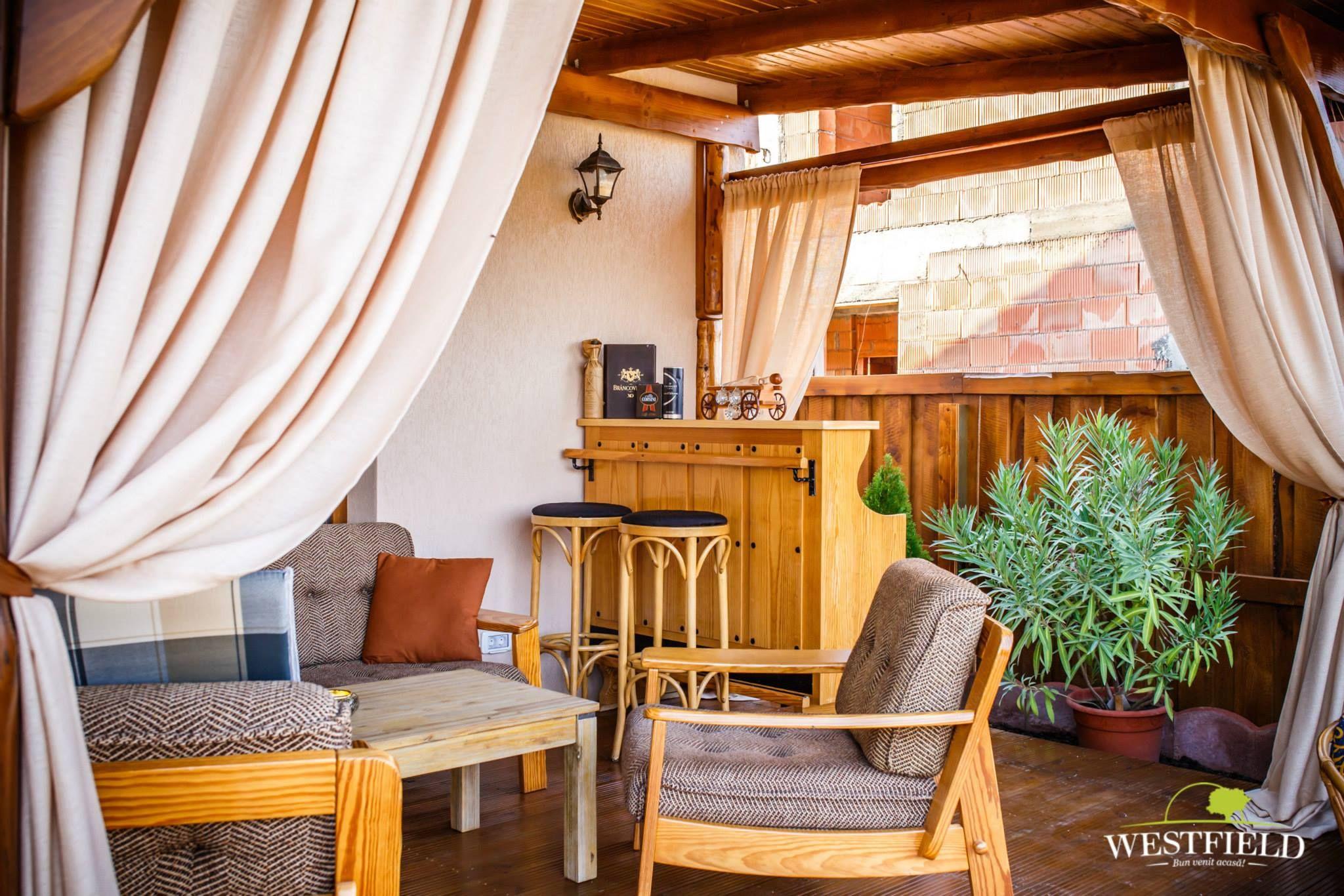 Decor de revistă, la rezidenții din #Westfield! #outdoor #yard #westfieldArad #home #decor #ideas #bestplaceintown #residential