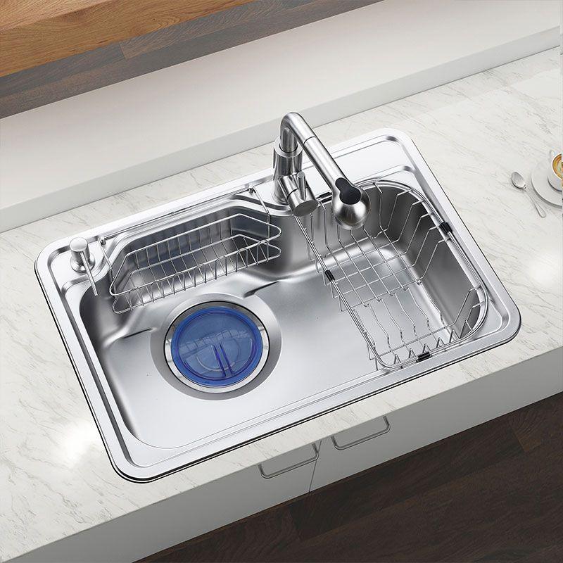 Pin On Sink Design