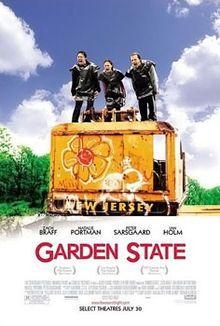 10 I Like This Movies Ideas Movies I Movie Good Movies