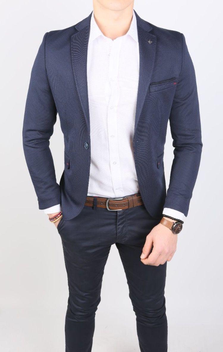 Men Fashion, Men's Style, Blazer, Formal, Moda Masculina, Gentleman  Fashion, Mens Fashion, Man Style, Blazers