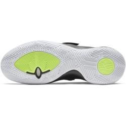 Photo of Kyrie Flytrap 3 Basketballschuh – Schwarz Nike