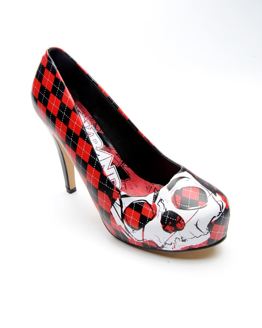 I want these to go with my LBD!