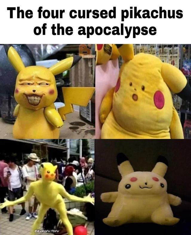 Super Clean Funny Memes 20 Pics Stupid Funny Memes Clean Funny Memes Pokemon Funny