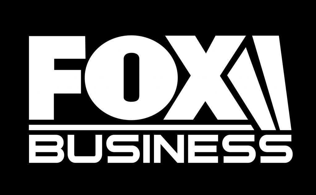 Fox Business Free Live Stream - TV247.US - Watch TV Free Online