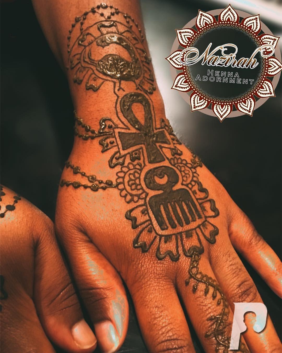 Adinkra symbol henna henna pinterest adinkra symbols and adinkra symbol henna biocorpaavc Images