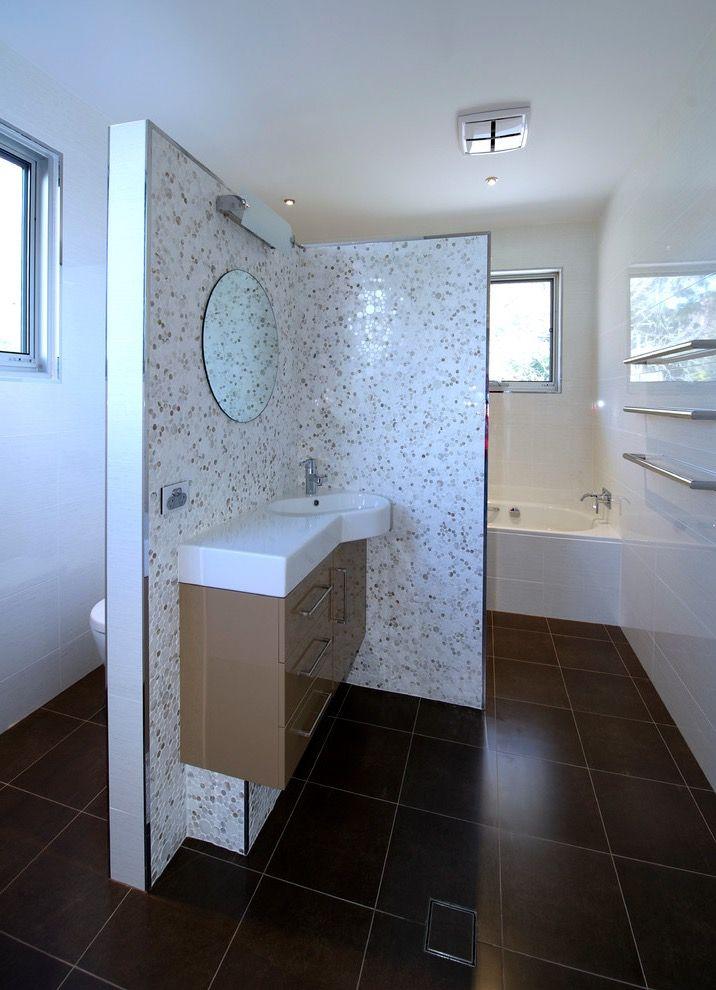 bathroom design software - 716×990