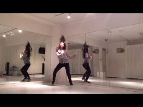 Black Pink Playing With Fire Dance Cover りさぷん 블랙