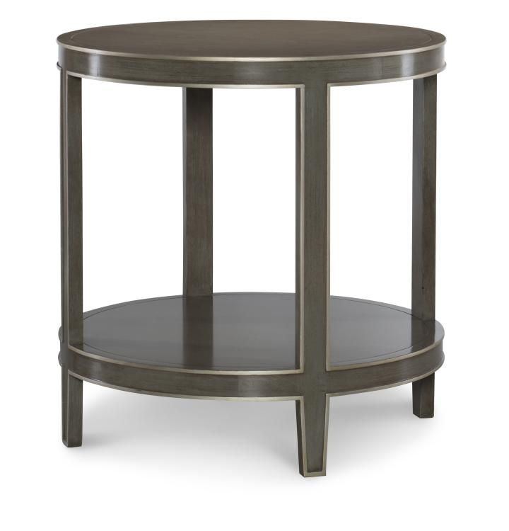 Best Cs9 101 6 Greenwich Chairside Table Chair Side Table 640 x 480