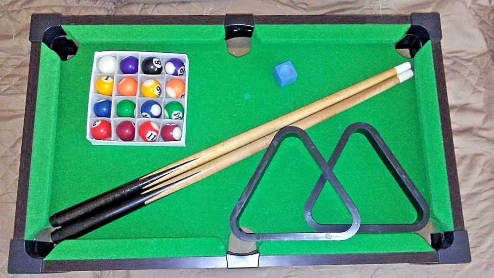 Magnificent Mini Tabletop Billiards Pool Table Game Westminster Wood 20 Download Free Architecture Designs Scobabritishbridgeorg
