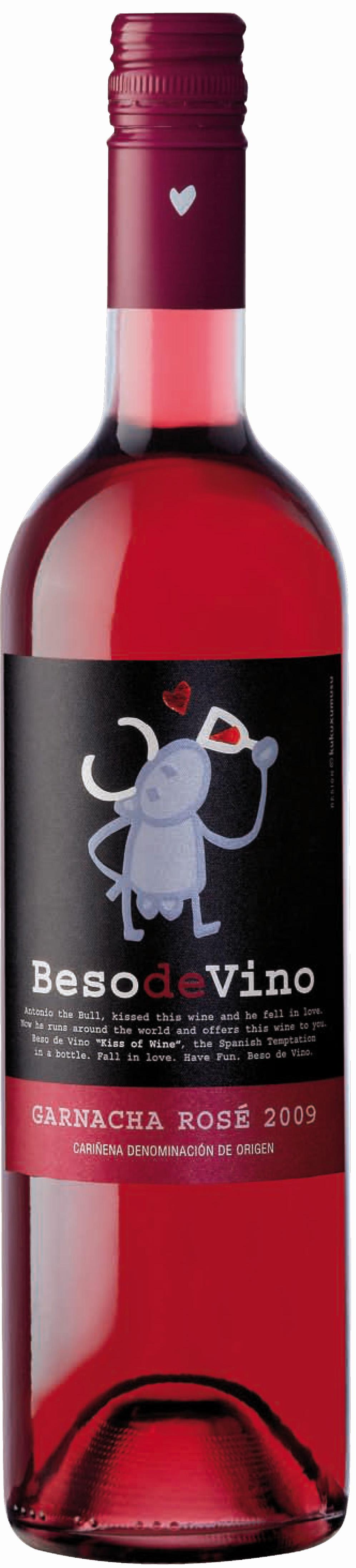 Pin On Italian Wine
