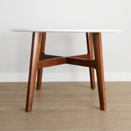 Home Table Dining Table Dining