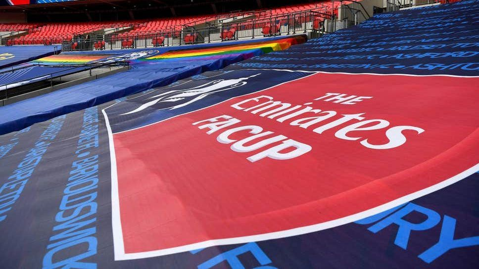 Arsenal Vs Chelsea Match Preview Fa Cup Finale In 2020 Chelsea Match Arsenal Vs Chelsea Fa Cup