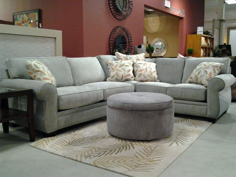Best Cardi's Furniture 2Pc Sectional 1499 99 100792553 400 x 300