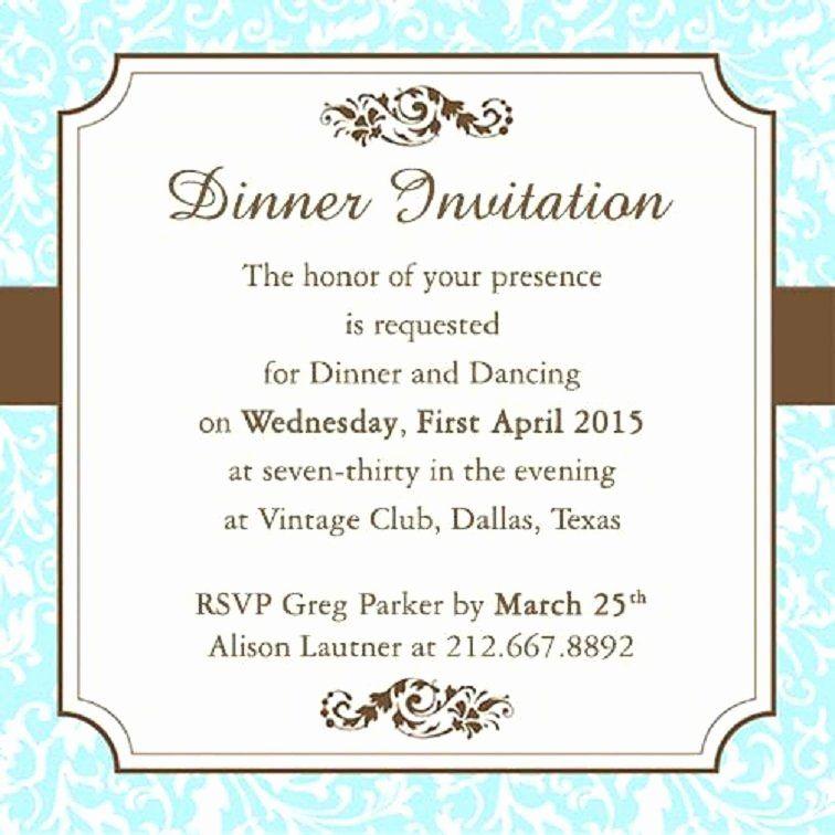 Birthday Dinner Party Invitation Wording Inspirational Birthday Dinner Invitation Text M In 2020 Birthday Dinner Invitation Dinner Invitations Text Message Invitations