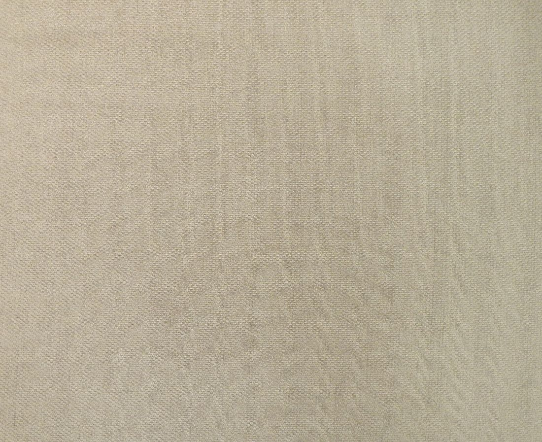 The Fall Bbc Wallpaper 천텍스쳐모음03 네이버 카페 2019 패턴 벽돌 및 천