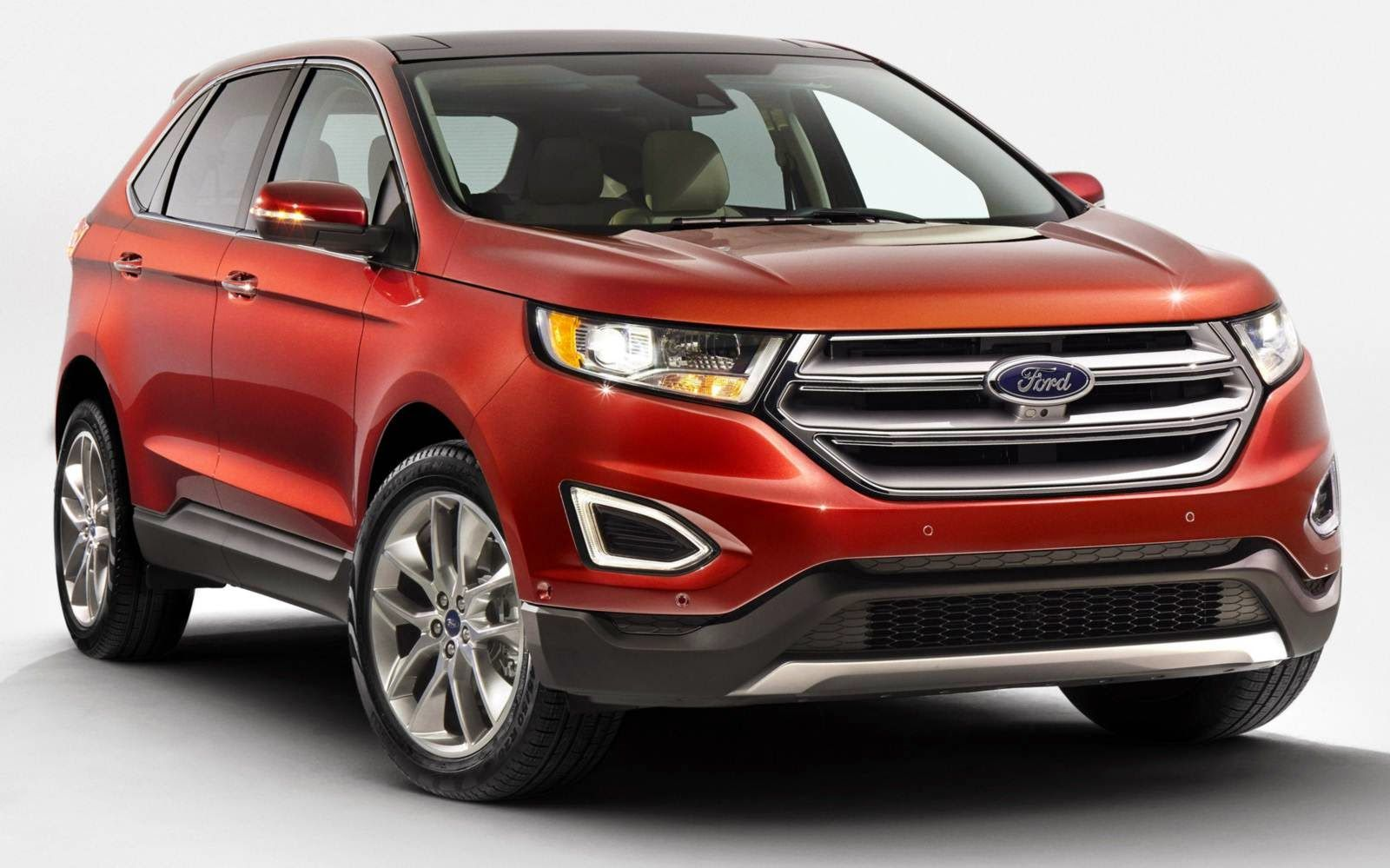 Pin By Kirsten Galvin On Cars Ford Edge Ford Edge Suv Ford Suv