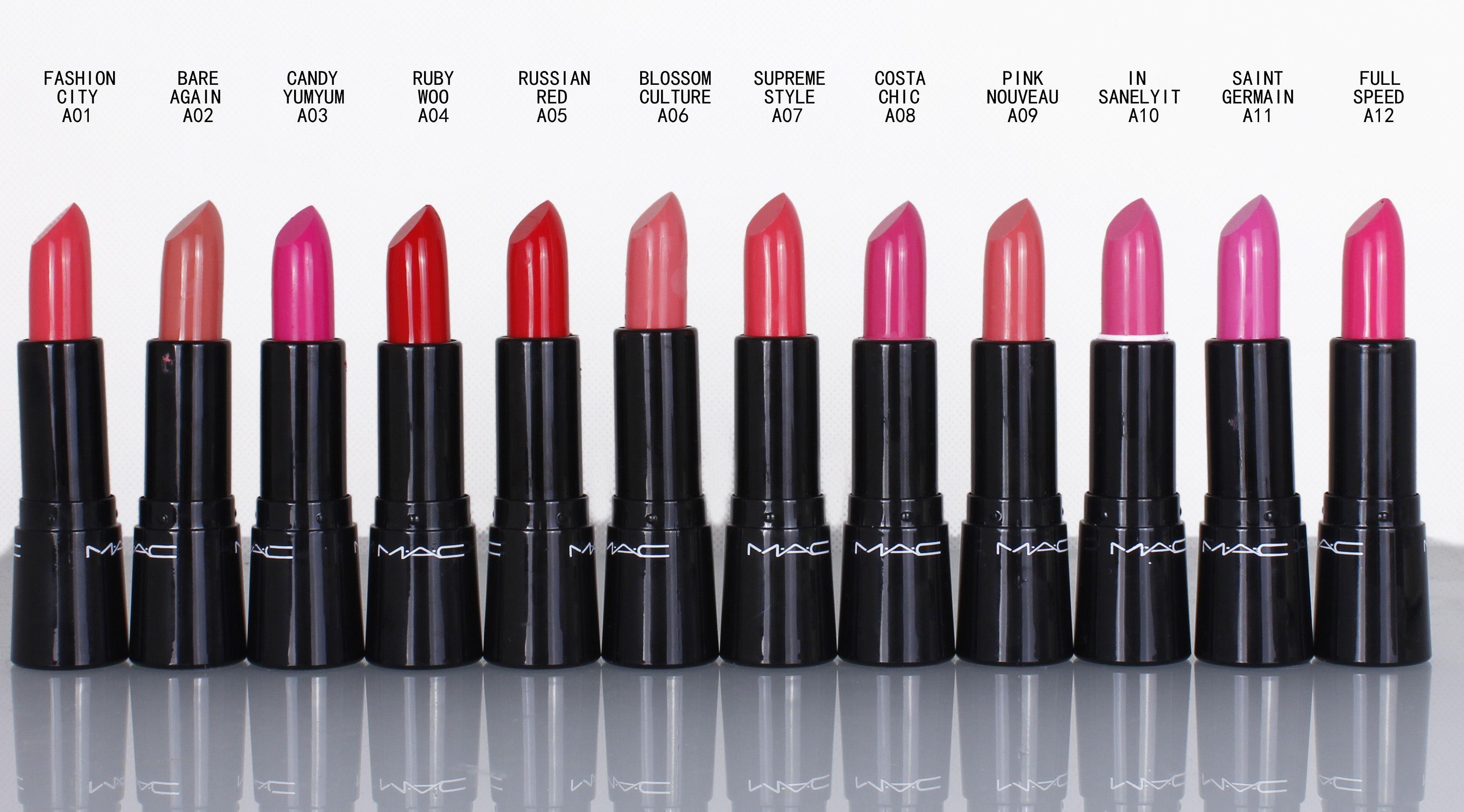 mac cosmetics pesquisa google makeing up my life