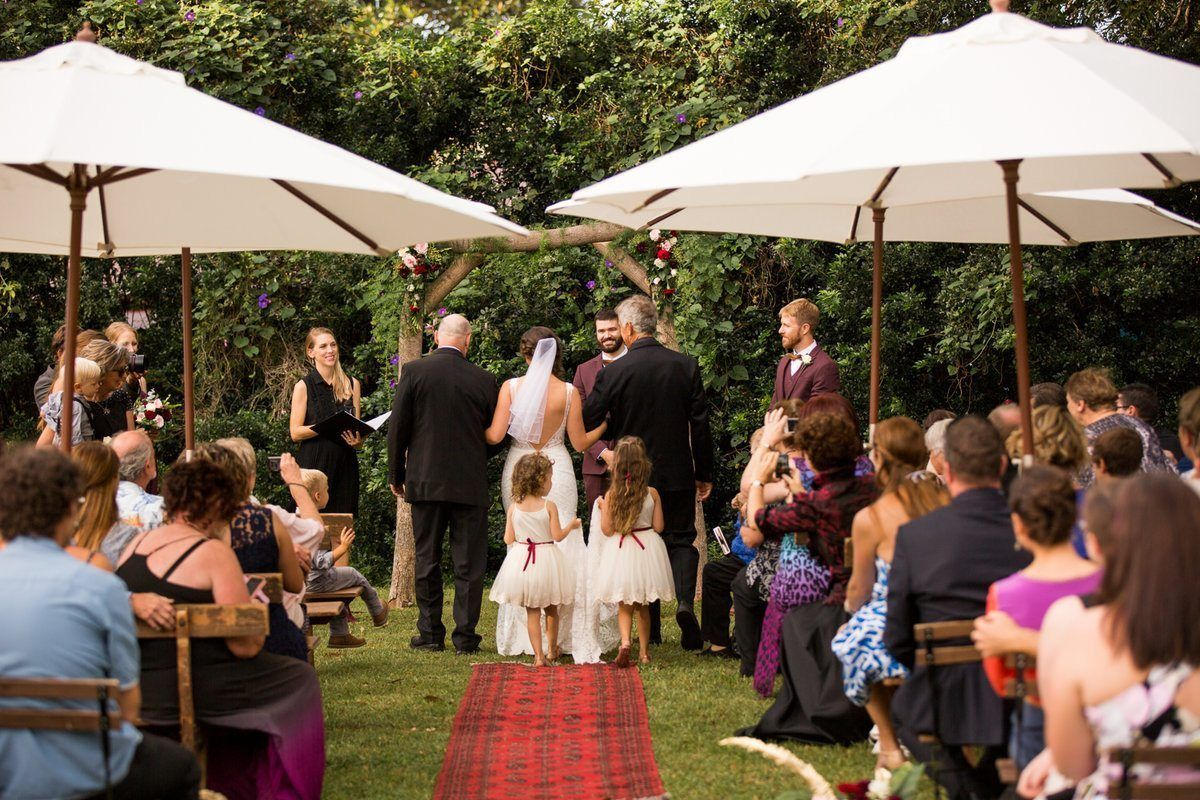 wedding receptions gold coast qld%0A Kate Veling is a wedding celebrant bringing warmth  imagination and soul to wedding  ceremonies in Byron Bay  Gold Coast and Brisbane