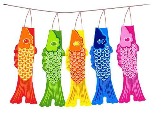 diy-poissons-koinoboris-a-imprimer