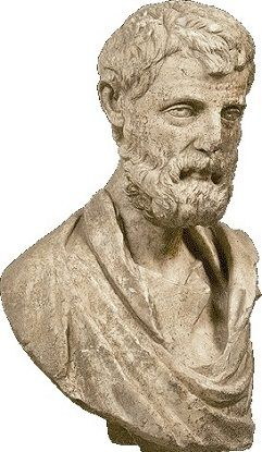Herodes Atticus, ca. 150-177, found in Kiphisia, Attica, National Archaeological Museum, Athens, 4810 (Photo: Museum Website)