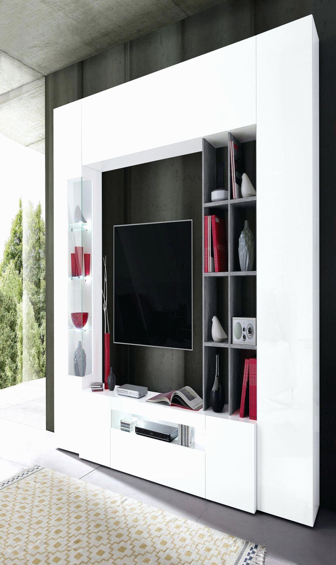 Otto Versand Poco Roller Hulsta Wohnwand Hochglanz Bilder Schrankwand In 2020 Wohnwand Modern Wohnzimmerschranke Wohnwand Hochglanz