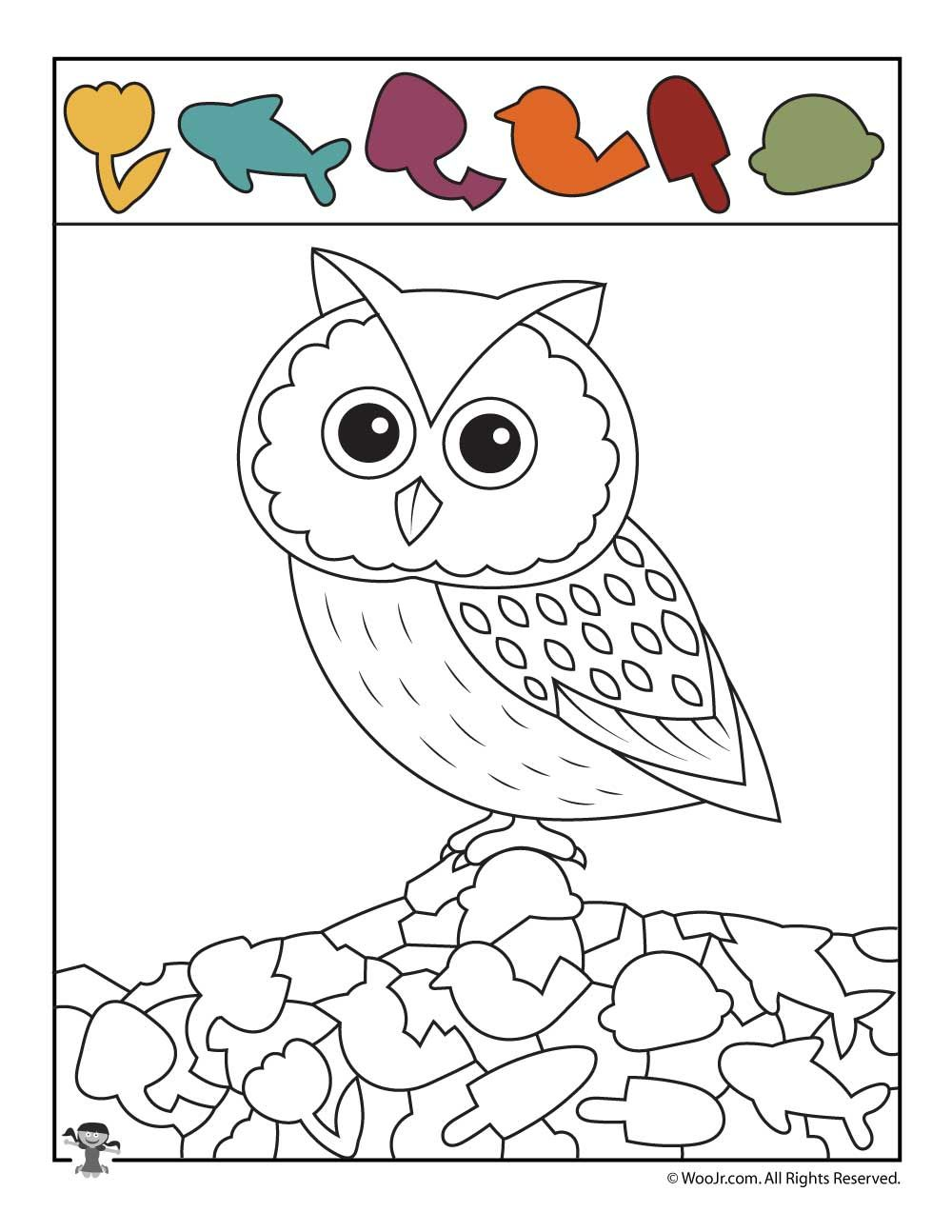 Printable Thanksgiving Activity Pages And Coloring Pages Woo Jr Kids Activities Hidden Pictures Thanksgiving Activities For Kids Thanksgiving Activities [ 1294 x 1000 Pixel ]