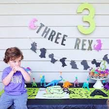 Image result for keep a third birthday party manageable Teddy bear